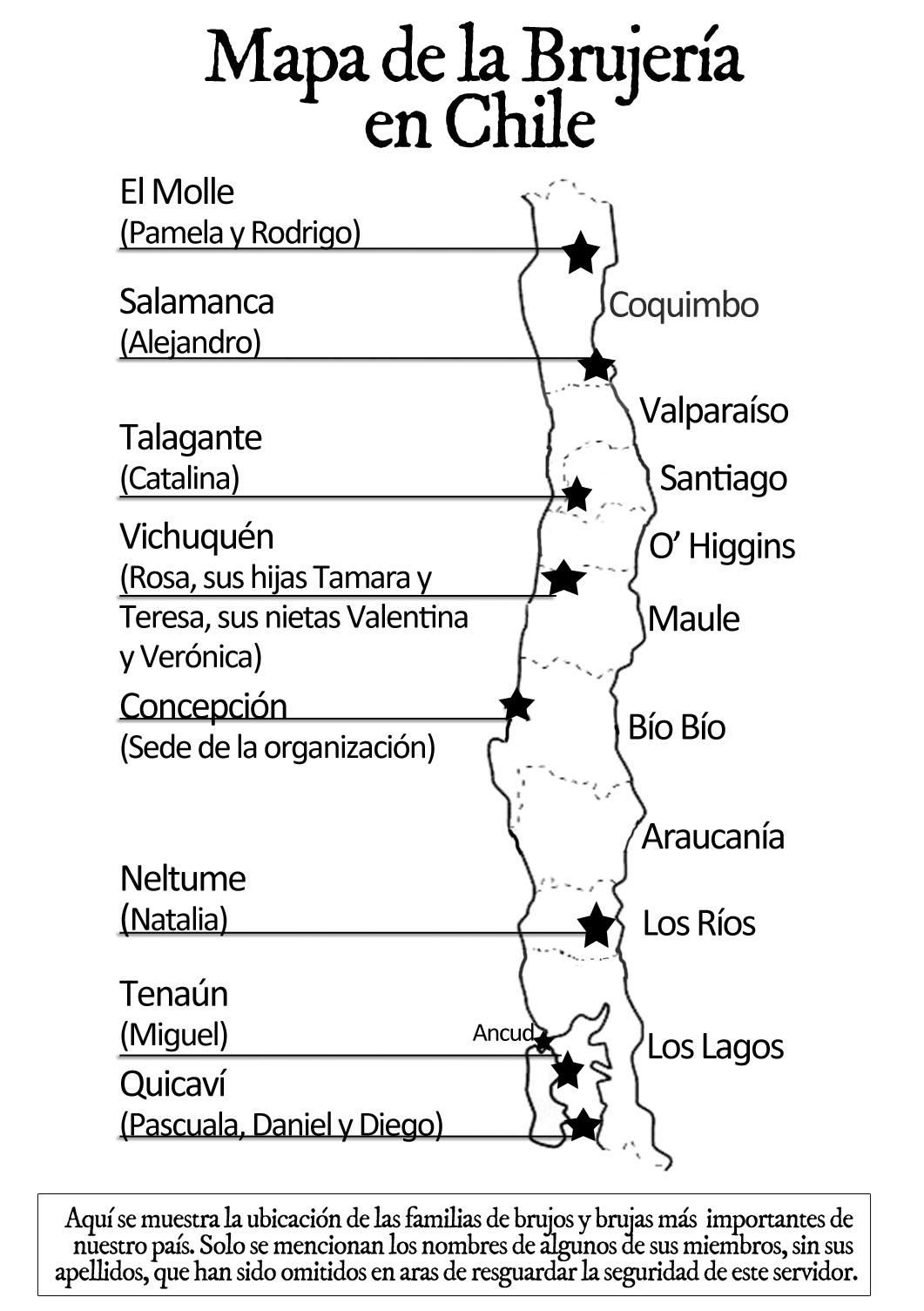 5-Mapa.jpg